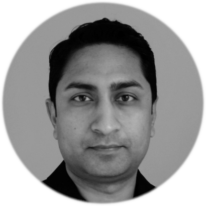 Azizal Karim Profile Photo